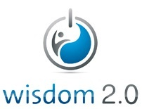 Wisdom 2.0 Business, Austin Hill Shaw,